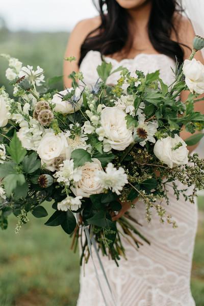 WeddingParty_133.jpg