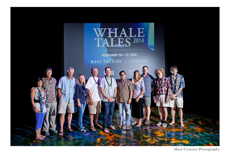 WhaleTales_2014_322.jpg