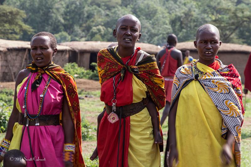 MasaiS-6.jpg