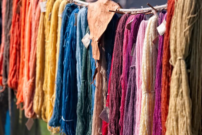 Yarn Rainbow_5726.jpg