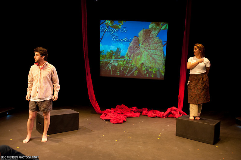One_Acts-094.jpg