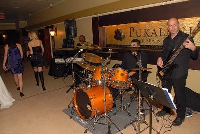Pukalani Grand Opening 2.jpg