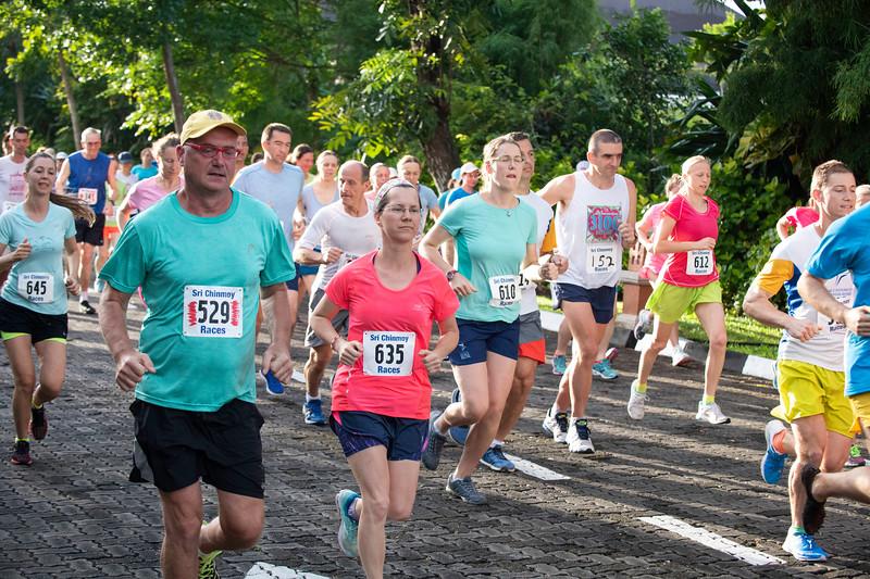 20190206_2-Mile Race_014.jpg