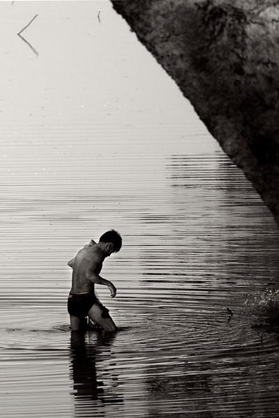 fishing_2997285962_o.jpg