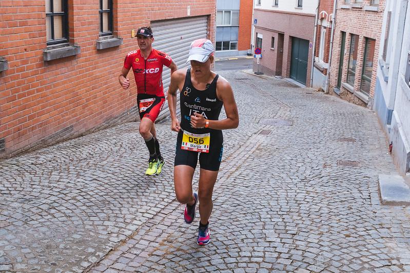 Challenge Geraardsbergen 2017