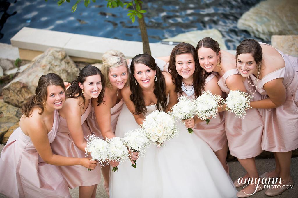 katiedave_weddingblog15