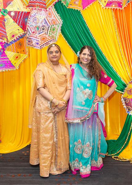2019 11 Gujarati Rajput Celebration 027_B3A1052.jpg