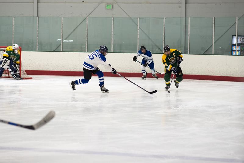 Howard Ice Hockey-40-2.jpg