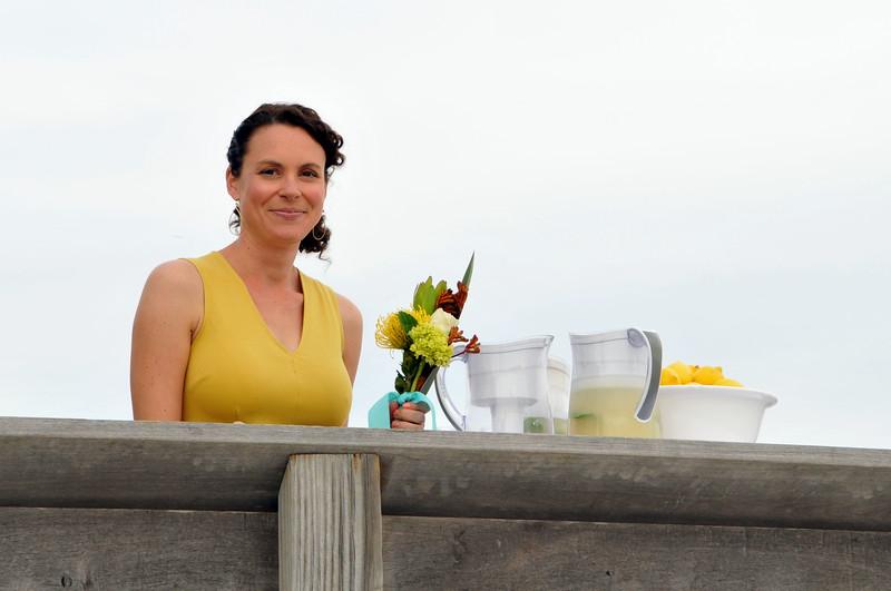 Stina and Dave's Naples Beach Wedding at Pelican Bay 322.JPG