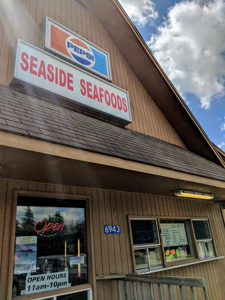 seaside seafoods liverpool.jpg