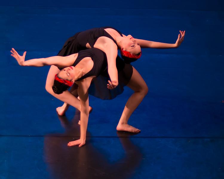 LaGuardia Senior Dance Showcase 2013-404.jpg