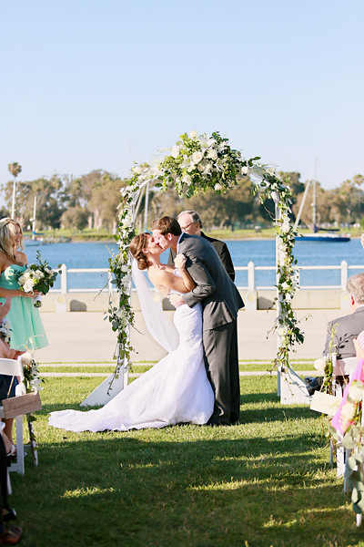 View More: http://brookealiceon.pass.us/melissaandy Cornado community Center   $325
