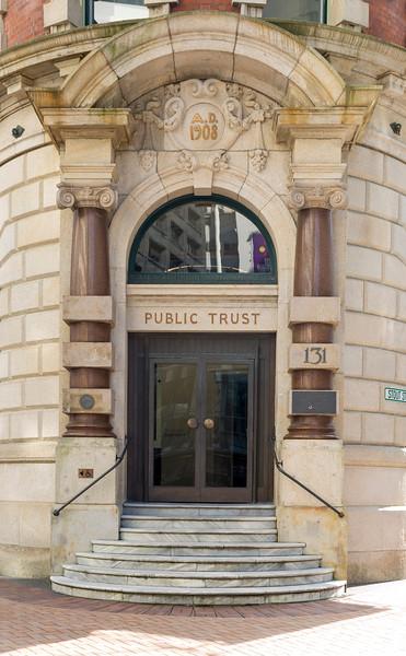 20191003 Public Trust - Exterior _JM_7791 a.jpg