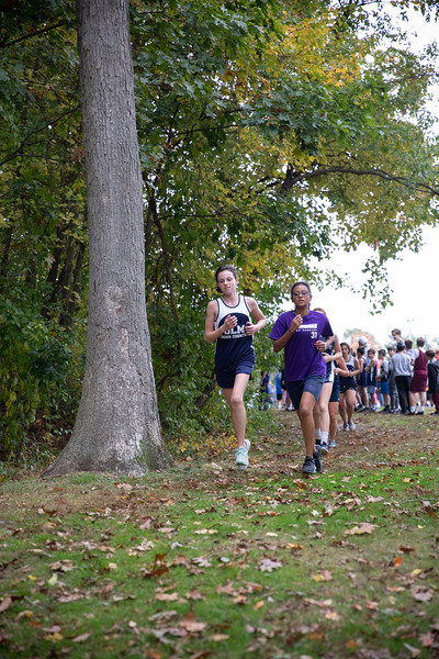 OLMCrossCountry_59.JPG