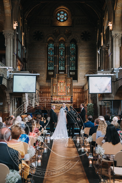 Nick & Elly-Wedding-By-Oliver-Kershaw-Photography-131312.jpg