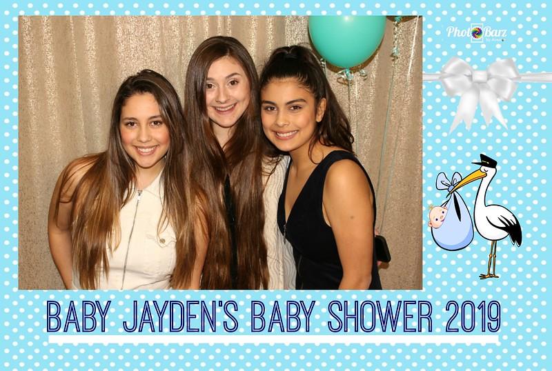 Jayden Baby Shower12.jpg