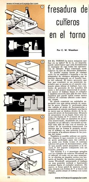 fresadura_de_cuneros_en_el_torno_mayo_1965-01g.jpg
