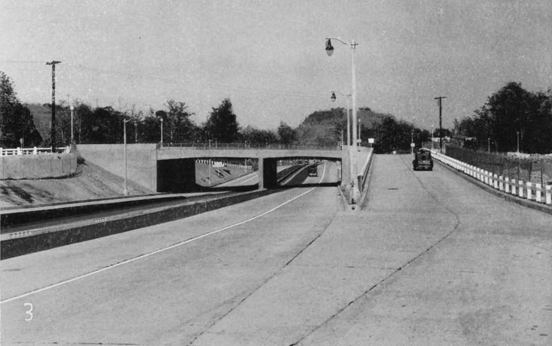 1940-11-CAHiPub-15c.jpg