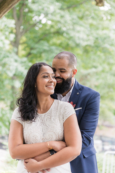 Central Park Wedding - Nusreen & Marc Andrew-52.jpg