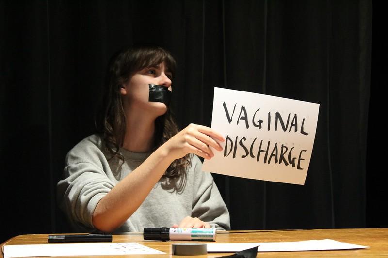 Vaginal Discharge (26).jpg