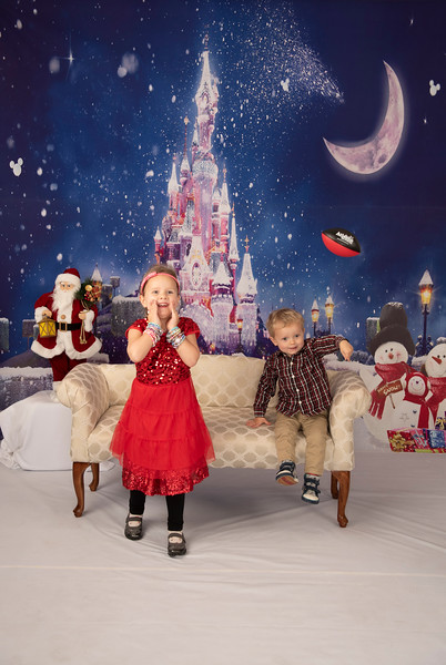 Christmas-2019-Large-106.JPG