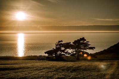 Whidbey Island and Island County
