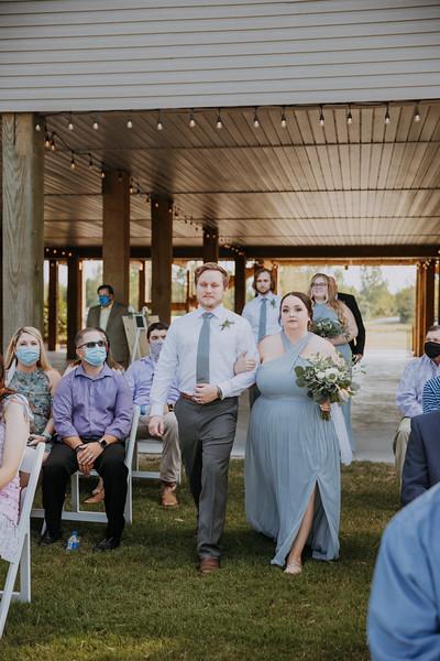 Tice Wedding-419.jpg