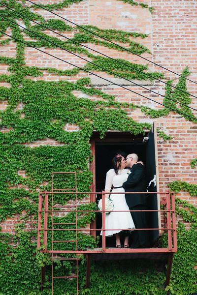 Le Cape Weddings_Natalie + Joe-381.jpg