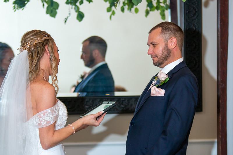 11-16-19_Brie_Jason_Wedding-332.jpg