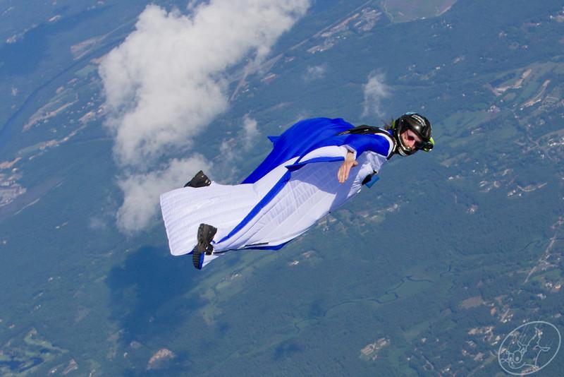 Early June 2012 Skydiving -4930.jpg