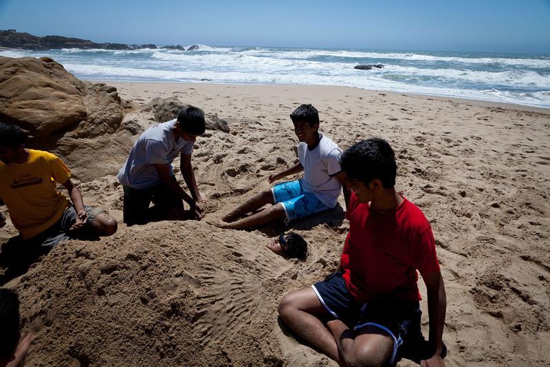 Beach_13.jpg