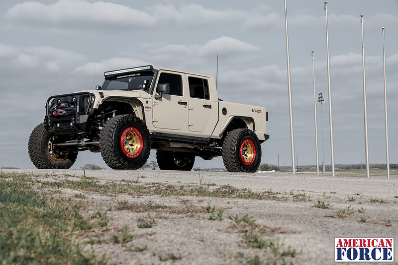 Starwood-Jordan-Bandit-Jeep-Beadlock-EVOBD5-160312-DSC00715-60.jpg