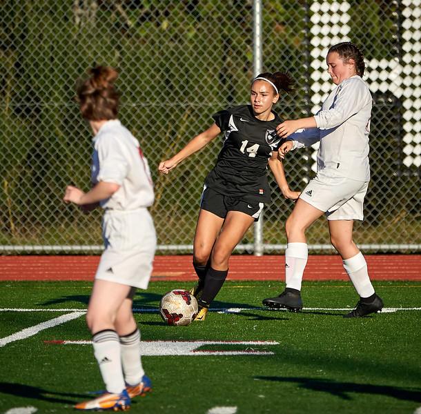18-09-27 Cedarcrest Girls Soccer JV 219.jpg
