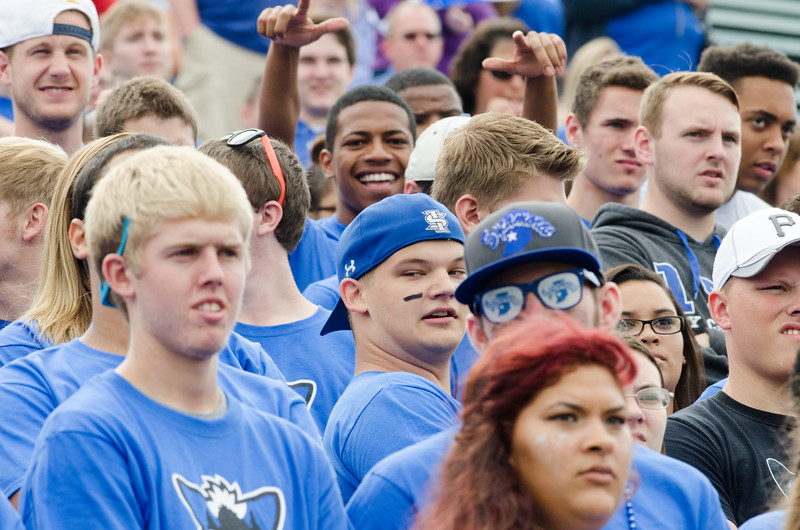 September 06, 2014 Indiana State vs Tennesse Tech6052.jpg