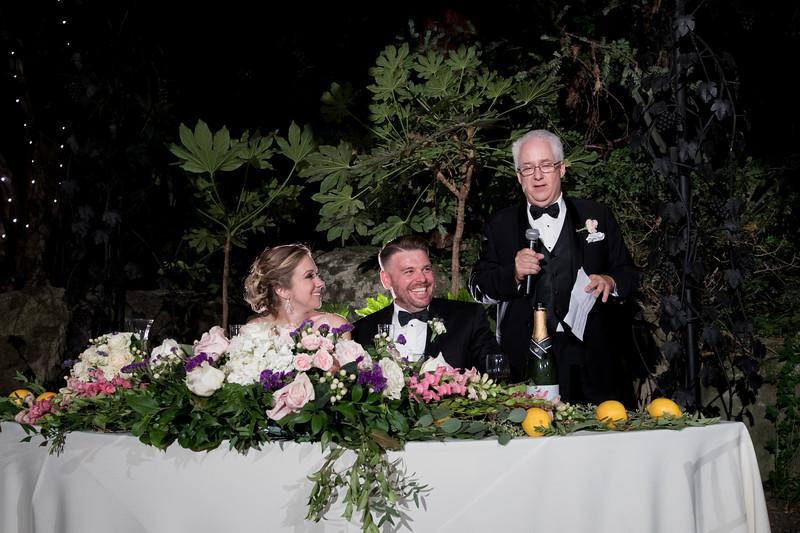 Hofman Wedding-651.jpg