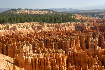 Bryce Canyon 2004