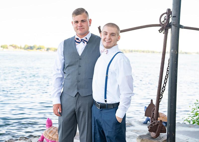 Robison-Wedding-2018-035.jpg
