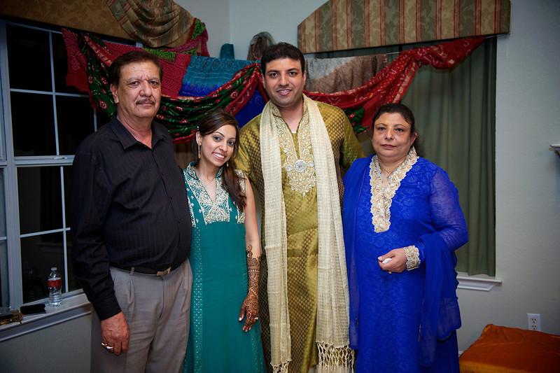 Rahim-Mehndi-2012-06-00493.jpg