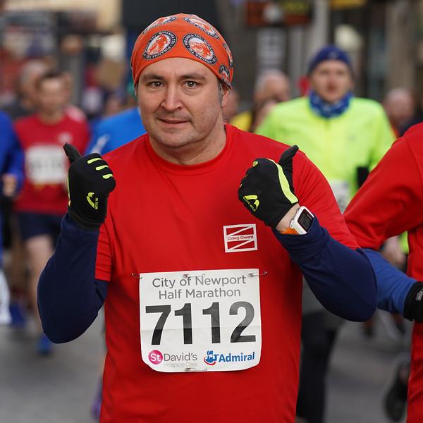 2020 03 01 - Newport Half Marathon 001 (101).JPG