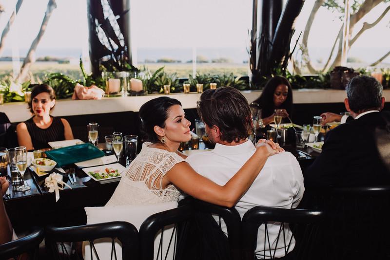 Bianca_Beau_Wedding-578.jpg