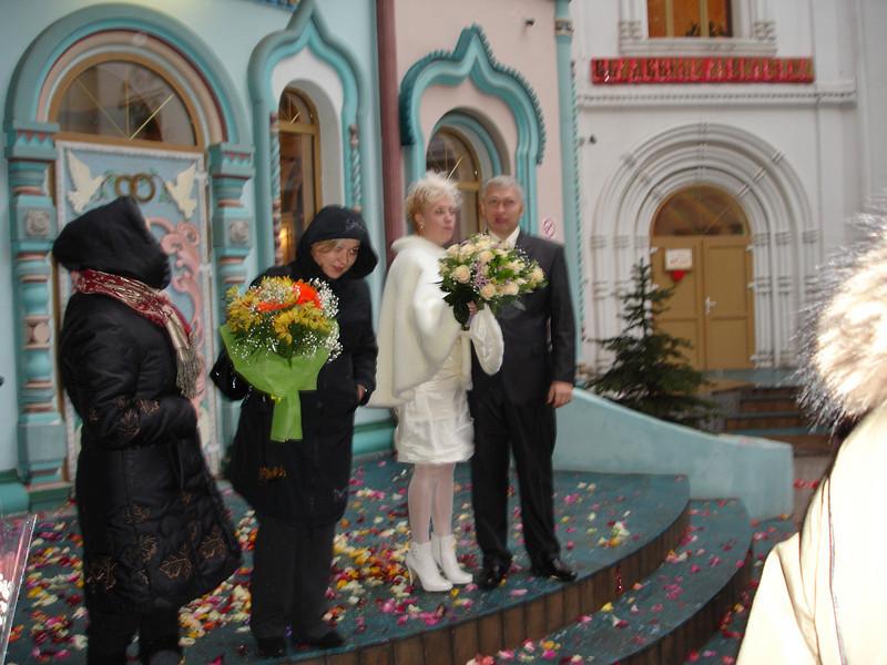2010-11-20 Свадьба Телицыных 057.JPG