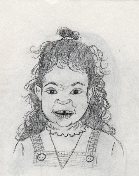 Unknown homely child.jpg