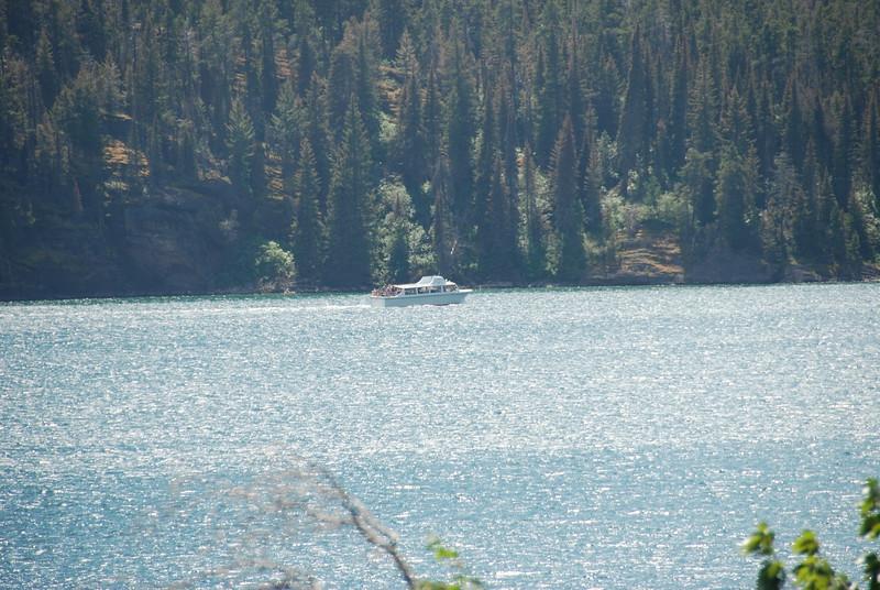 2008-07-24-YOCAMA-Montana_1976.jpg