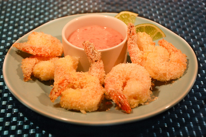 Coconut Shrimp 1019 (1 of 1).jpg