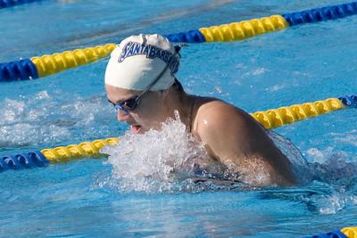 2005_1_15 Swim Meet