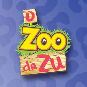 Discovery Kids | O Zoo da Zu