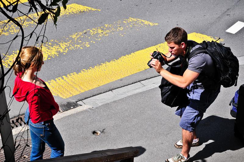 Interlaken-23.jpg