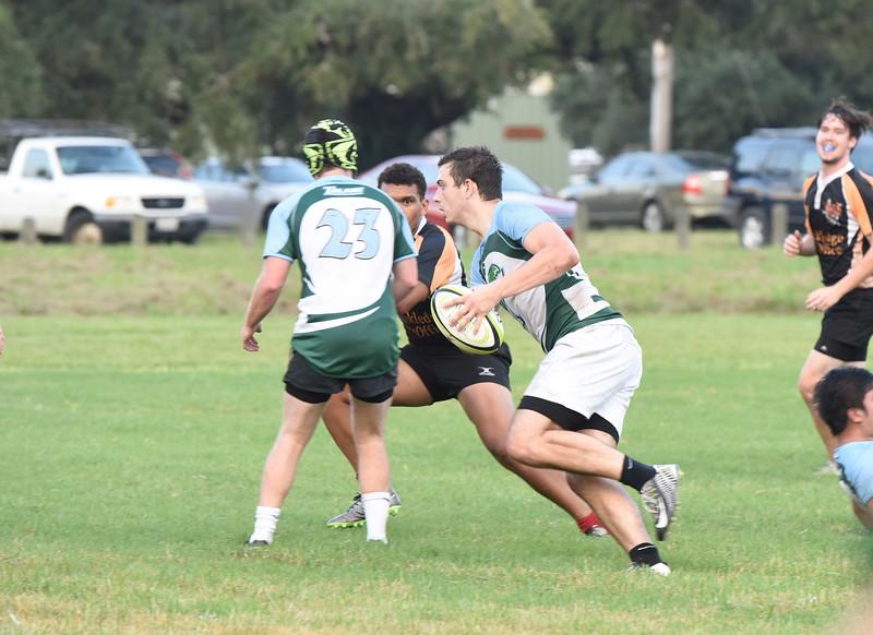 Tulane Rugby 2016 173.JPG