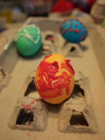 Easter '10