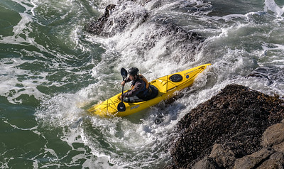 Paddle Golden Gate 2018 - Images by Mark Boyd